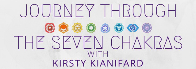 journey-throughthe-seven-chakras-2-e1455624877328 2