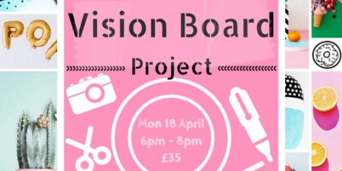 the-vision-board-project