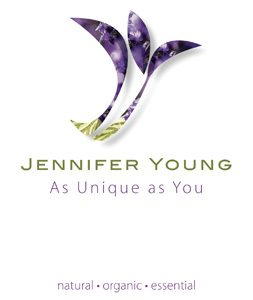 Jennifer Young Oncology